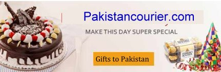 Send Gifts to Pakistan, Online Flowers and Gift to Pakistan