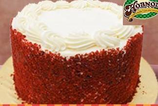 Hobnob Cakes Karachi