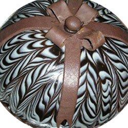 hob nob cakes to karachi send hob nob bakery cakes to karachi on best birthday cake makers in karachi