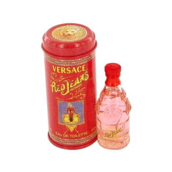 Perfumes for Her to Pakistan, Great collection of women perfumes ...